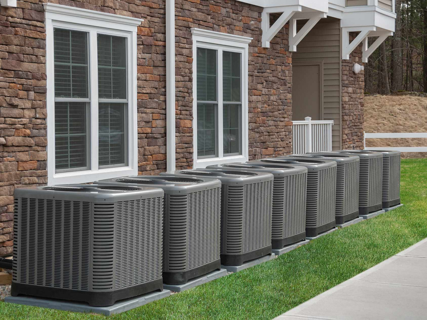 3 benefits of maintaining your HVAC system